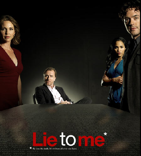 Lie To Me - Season 1 - E1, E2, E3, E4 61efe311