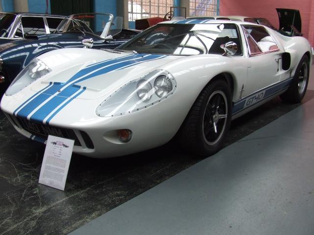 MUSEUM MOTOR LONDON Dscf7012