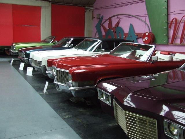 MUSEUM MOTOR LONDON Dscf7015