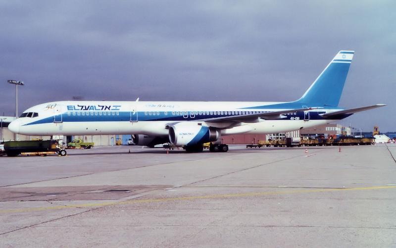 757 in FRA 4x-ebi10