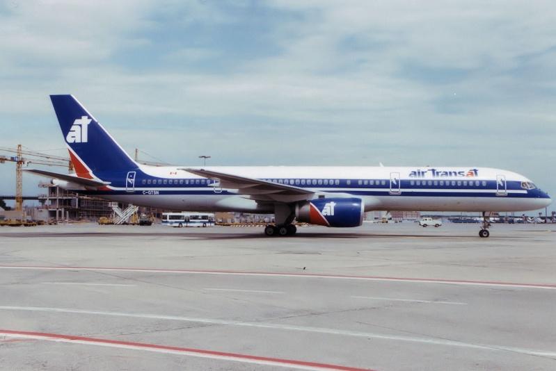 757 in FRA C-gtsn10
