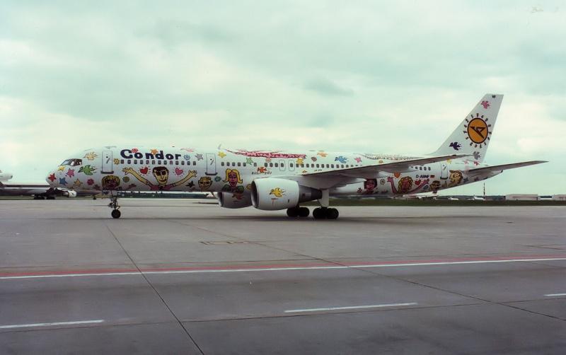 757 in FRA D-abnf10