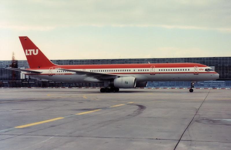757 in FRA D-amuv10