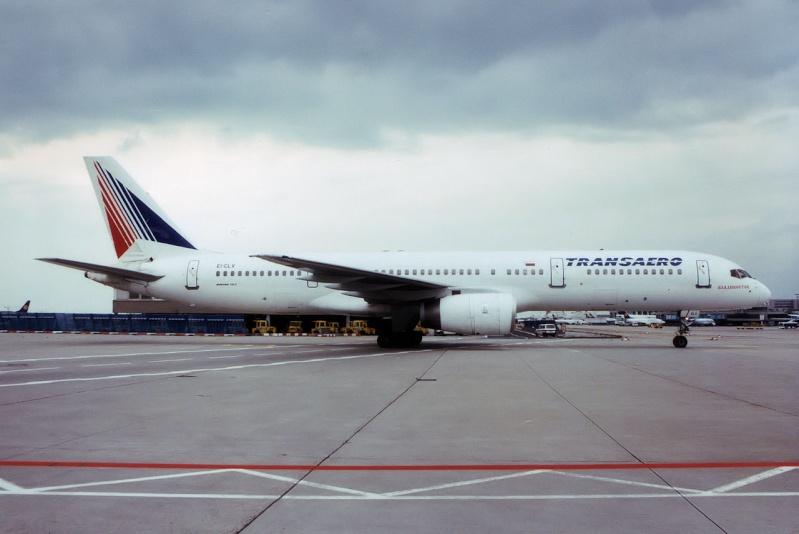 757 in FRA Ei-clv10