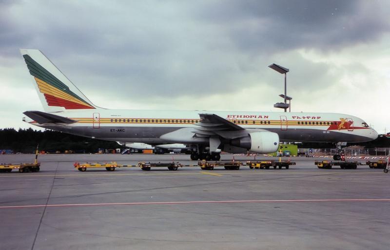 757 in FRA Et-akc10