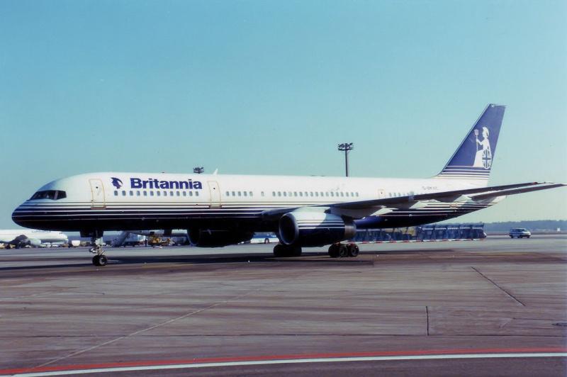 757 in FRA G-byac10
