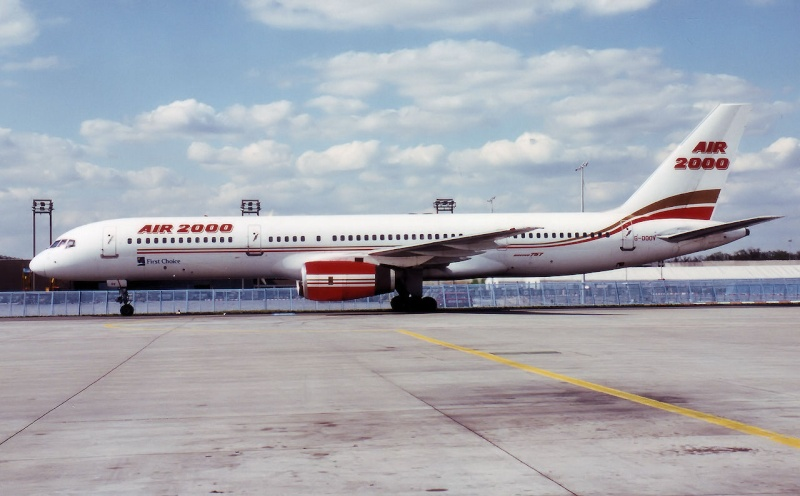 757 in FRA G-ooov10