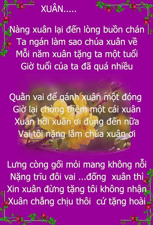 HUONG-DUNG - Portail Gif-xu11