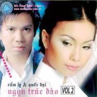 CD - QUỐC ĐẠI & CẨM LY Ngon_t10