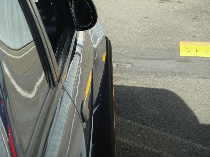 CR de la journée sur le Bugatti organisé par Bride Zero le 8/09/13 P1040011