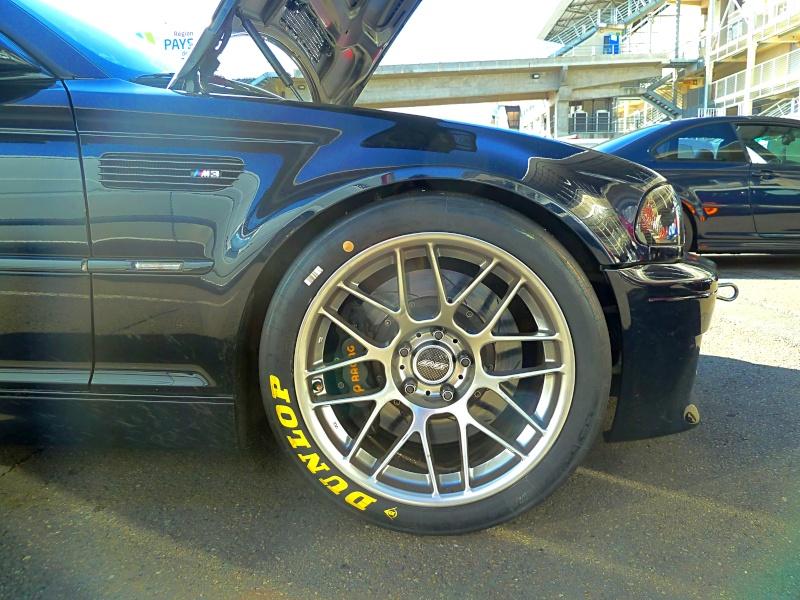 CR de la journée sur le Bugatti organisé par Bride Zero le 8/09/13 P1040015