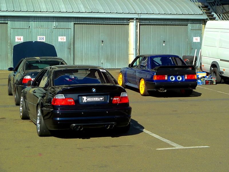 CR de la journée sur le Bugatti organisé par Bride Zero le 8/09/13 P1040017