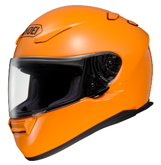 XR1100 Orange Rf-11010