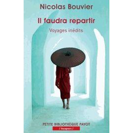 Nicolas Bouvier - Page 5 Il-fau10
