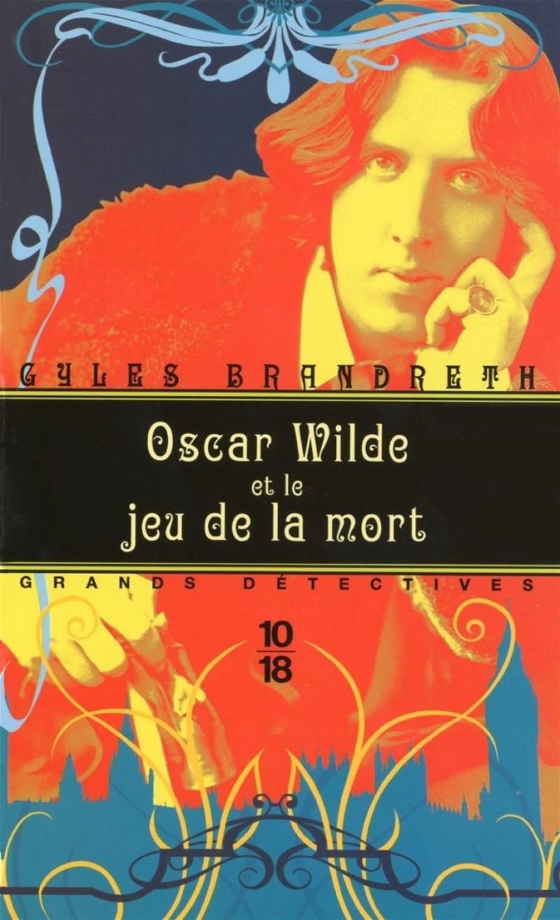 Gyles Brandreth Oscar_15