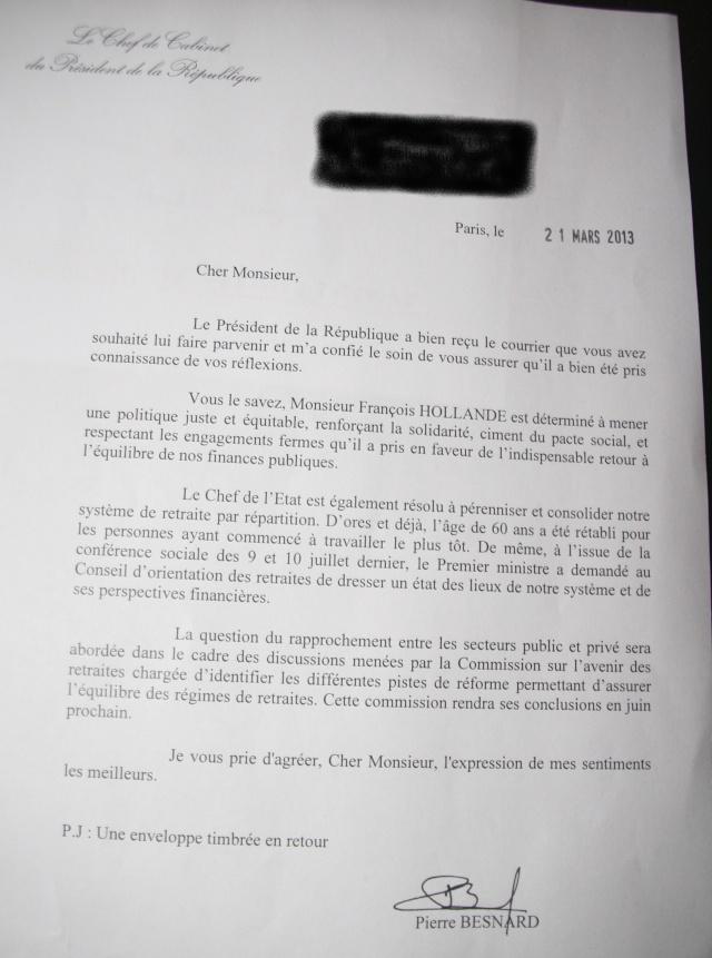 Lettre au président de la république  Copie_11
