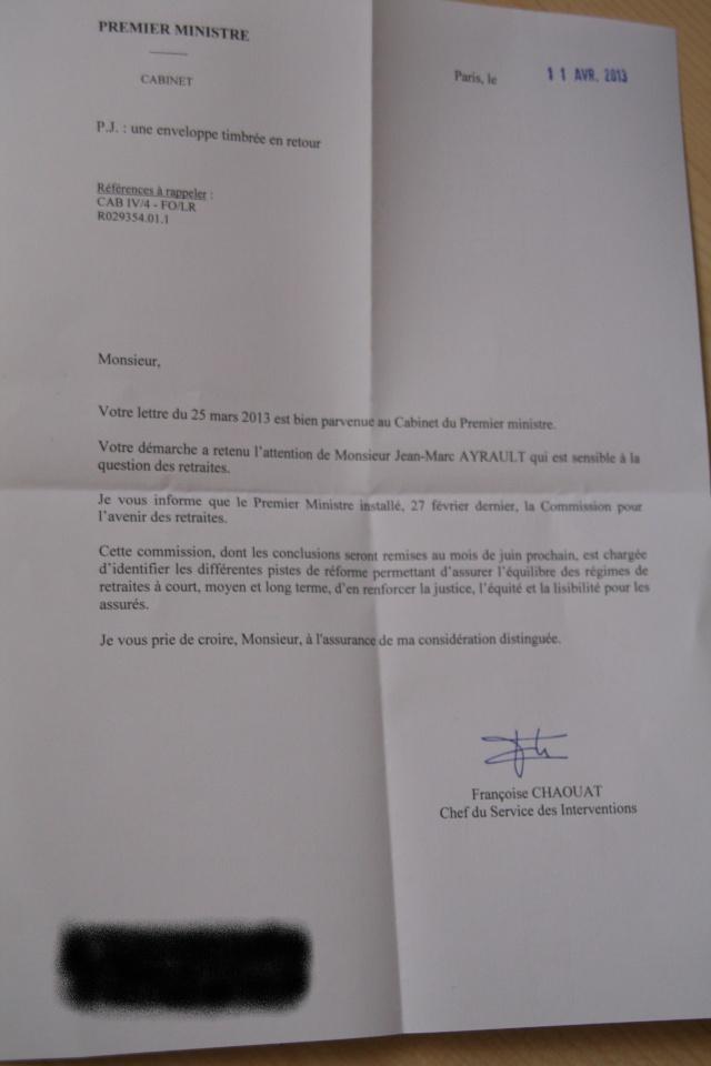 Lettre au président de la république  Img_7613