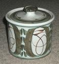 aldermaston - Aldermaston Pottery - Page 2 Bordon14
