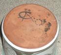 aldermaston - Aldermaston Pottery - Page 2 Bordon15