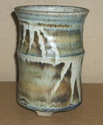 Bryan and Julie Newman, Aller Pottery (Somerset) Strain10