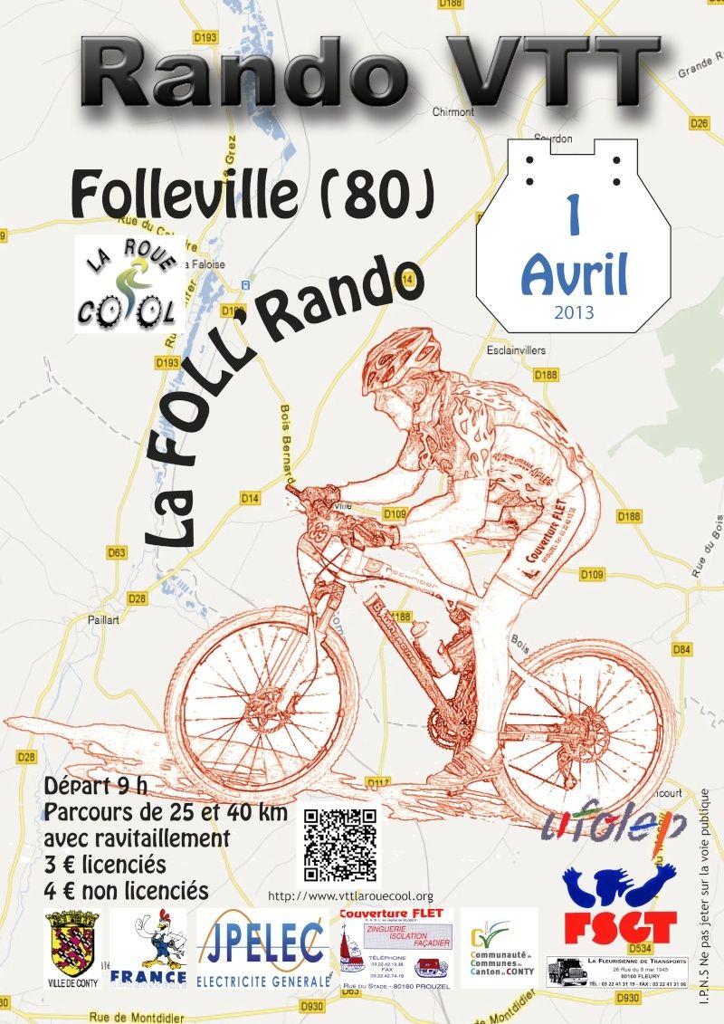 [80] La Foll'Rando (Folleville 80) 01 avril 2013 Follev11