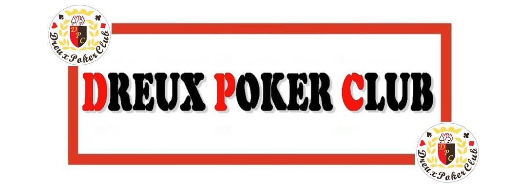 DREUX POKER CLUB