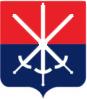 Nouveau logo à choisir Epzoes10