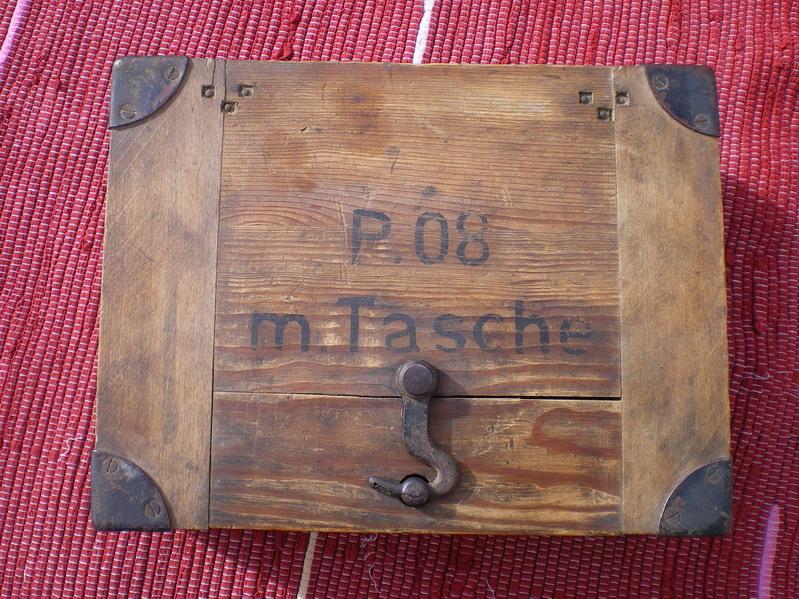 P. 08 m. Tasche ----BIS---- Pmt_de10