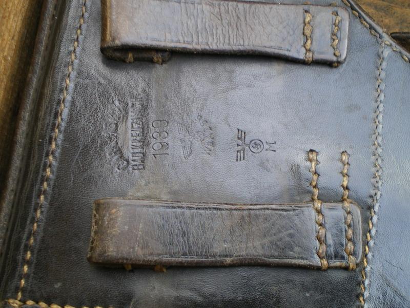 P. 08 m. Tasche ----BIS---- Pmt_ho10