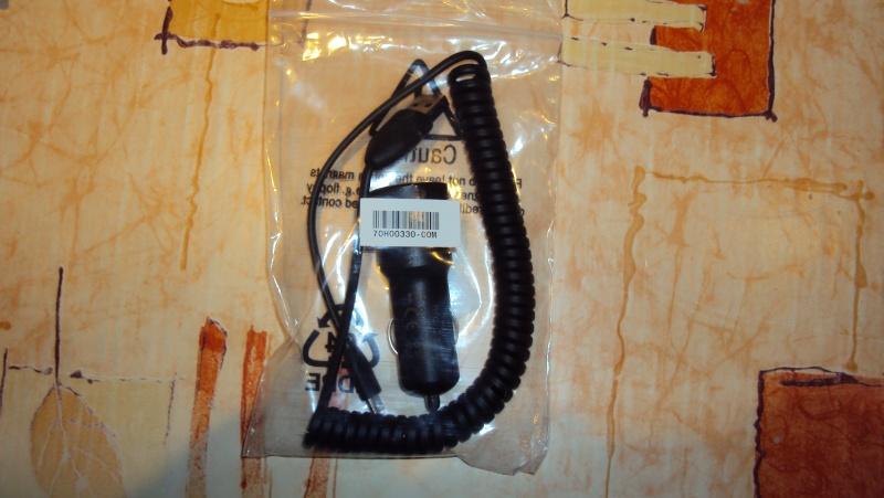 [MOBILEFUN.FR] Chargeur voiture HTC CC C200 Micro USB Dsc00210