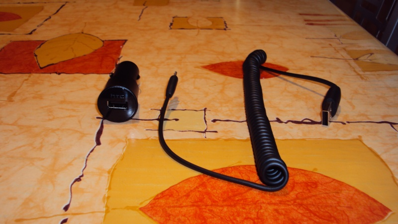 [MOBILEFUN.FR] Chargeur voiture HTC CC C200 Micro USB Dsc00211