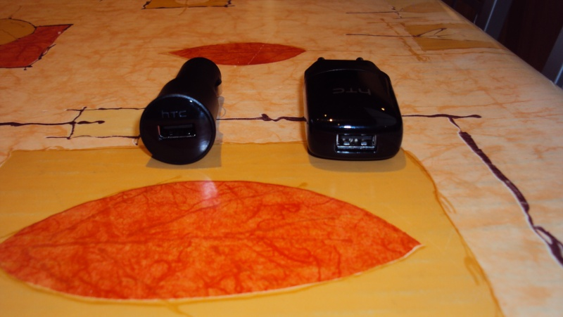 [MOBILEFUN.FR] Chargeur voiture HTC CC C200 Micro USB Dsc00212