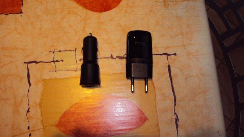 [MOBILEFUN.FR] Chargeur voiture HTC CC C200 Micro USB Dsc00214