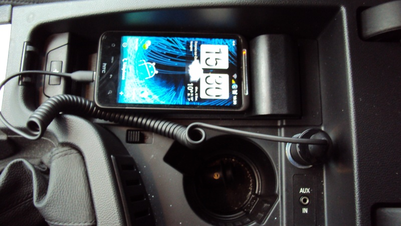 [MOBILEFUN.FR] Chargeur voiture HTC CC C200 Micro USB Dsc00216