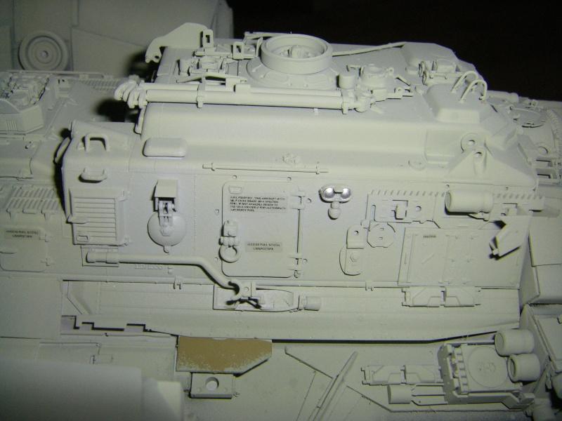corvette warhammer 40K Imgp0414