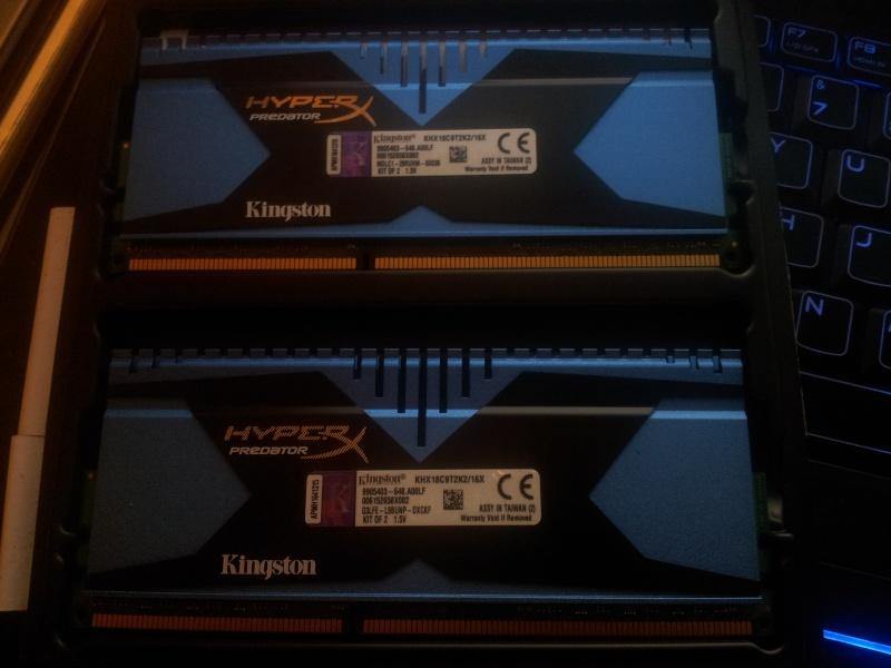 Projet pour Typhoon ///// Lian-li PC-X2000 WW Black  2013-017