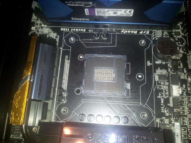 Projet pour Typhoon ///// Lian-li PC-X2000 WW Black  2013-030