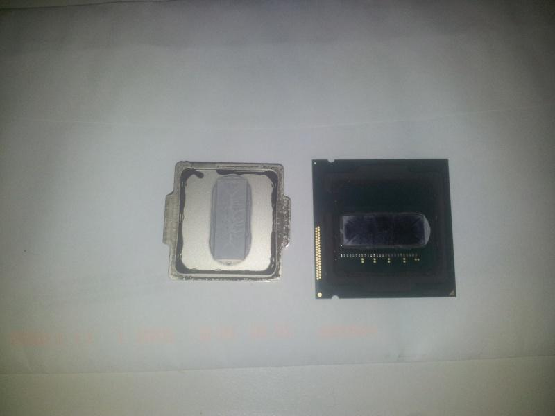 BitFenix Prodigy + Z87E-ITX+  4770K + GTX 690 4GB  410
