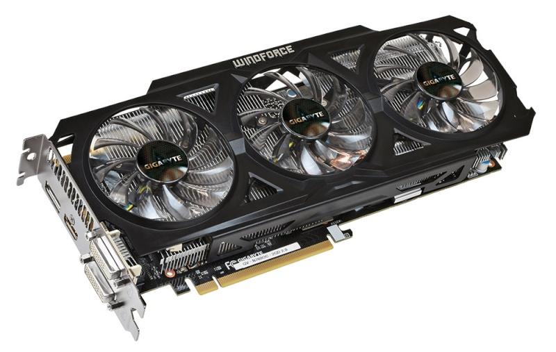 FS/FT- 2*Gigabyte GTX 760 2GB Edition OC 1150MHz REV 2.0 Img00410