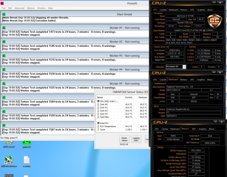 Projet pour Typhoon ///// Lian-li PC-X2000 WW Black  - Page 2 Sans_t10
