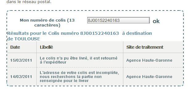 E-revo de bline - Page 8 46032_10