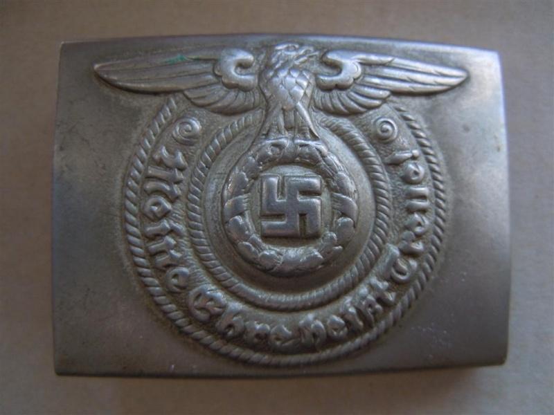 Boucle SS (maillechort) - RZM 24 - Overhoff Rzm24_10