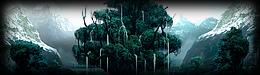 La forêt de Silmariën Sil10