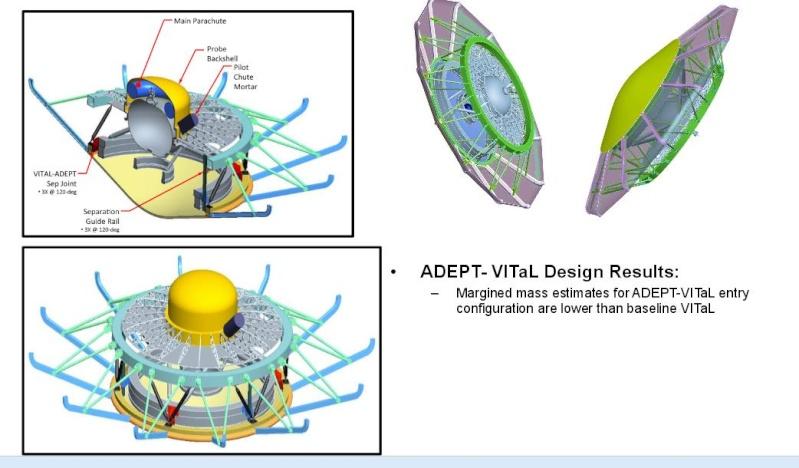 Bouclier thermique déployable ADEPT  Adept_11
