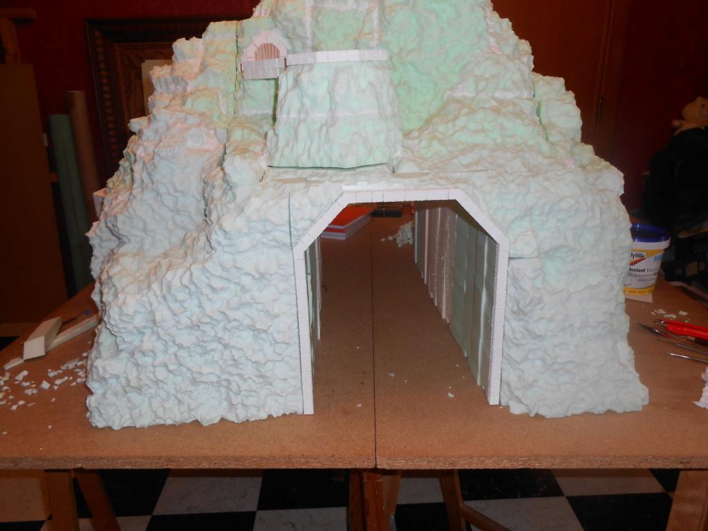 La Porte de la Montagne Dscn5213