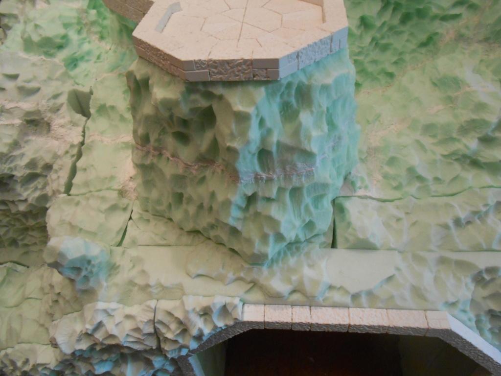La Porte de la Montagne Dscn5217