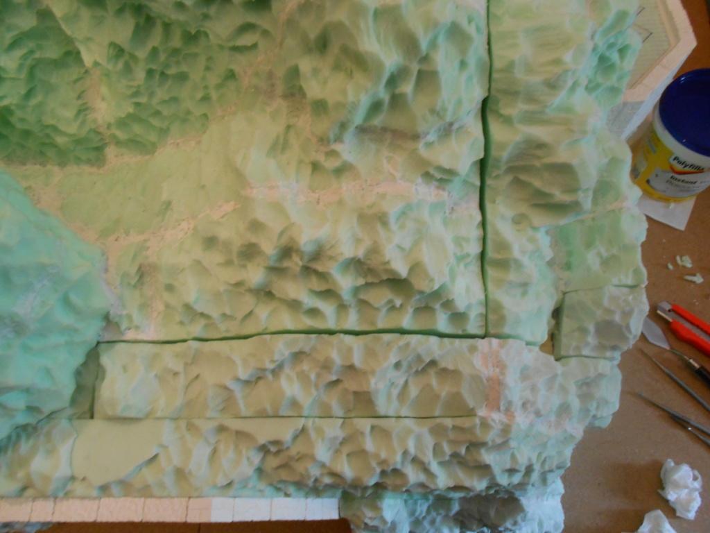 La Porte de la Montagne Dscn5218