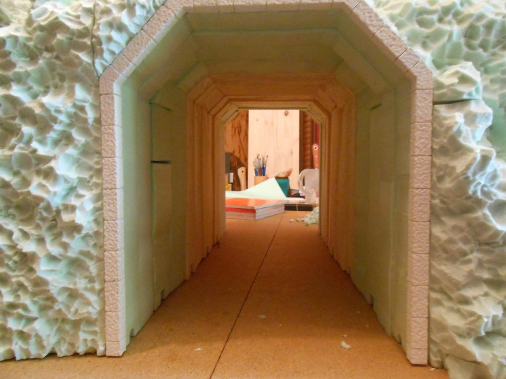 La Porte de la Montagne Dscn5221