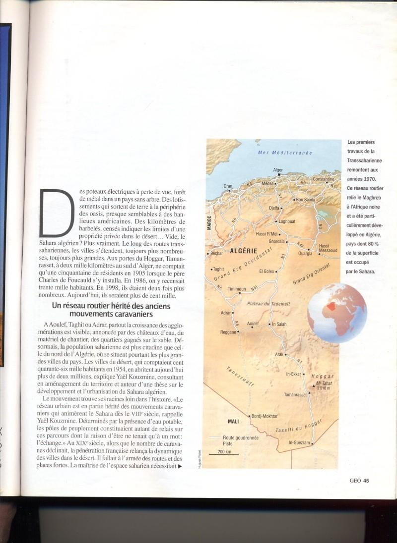 Travaux au sahara Tam_311