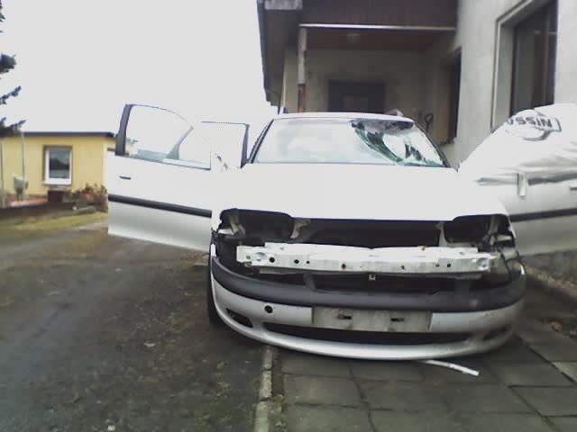G Astra V6 umbau goes OPC line - Seite 2 05-02-10
